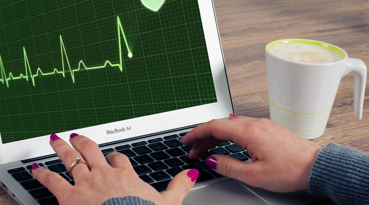 Jak používat baterii, nebo se postarejme o srdce notebooku...