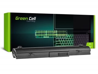 Green Cell AS17 Baterie Asus A32-1005/Asus Eee-PC 1001/1001P/1001PX/1001HA/1005 4400mAh Li-ion - neoriginální